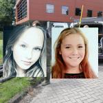 """Romy və Savannah iddiasında sürətli hərəkət: polis """"Savannah tapıldı"""" olduğu yerdə quru bağladı"""