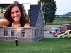 De moord van Teunis Zaal op hoogzwangere vriendin stemt tot nadenken
