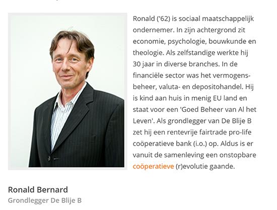 https://www.martinvrijland.nl/wp-content/uploads/2017/08/Ronald-Bernard-CV.png