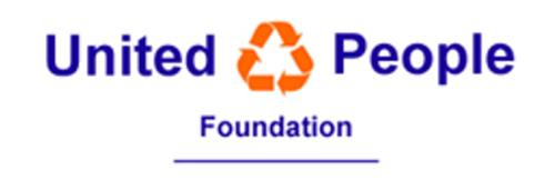 https://www.martinvrijland.nl/wp-content/uploads/2017/08/United-People-Foundation.png
