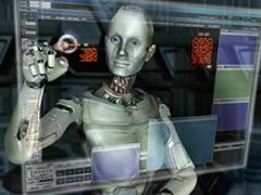 Facebook robots op tilt: AI en bioterrorisme bedreiging voor de mensheid?