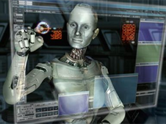 Facebook-robots op kantel: AI en bioterrorisme bedreig die mensdom?