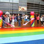 विषमलैंगिक के रखरखाव के लिए लिंग तटस्थता के खिलाफ एसोसिएशन