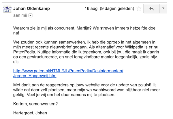 https://www.martinvrijland.nl/wp-content/uploads/2017/08/oproep-johan.png