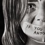 """Există sau nu """"abuzul sexual asupra copilului ritual sexual și sacrificiile pentru copii""""?"""