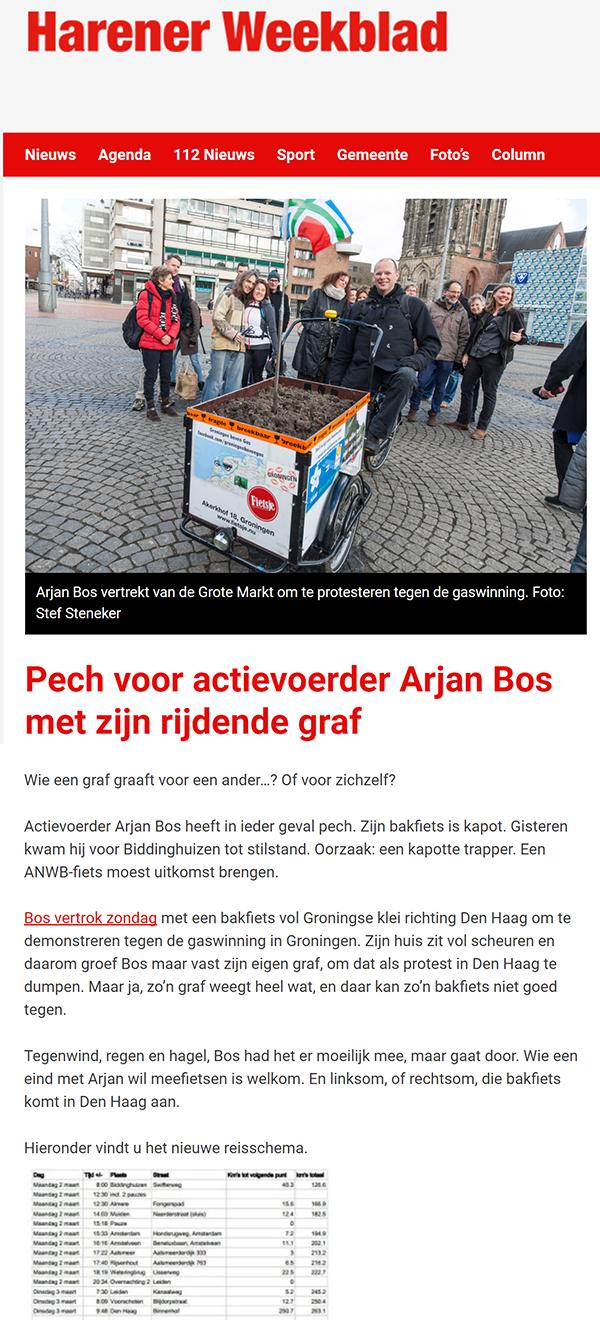 https://www.martinvrijland.nl/wp-content/uploads/2017/09/Arjan-Bos-rijdend-graf.png