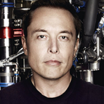 """Elon Musk """"AI zal wereldoorlog 3 starten, niet Noord-Korea"""""""