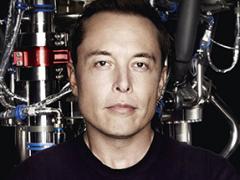 """Elon Musk """"AI će započeti svjetski rat 3, a ne Sjeverna Koreja"""""""