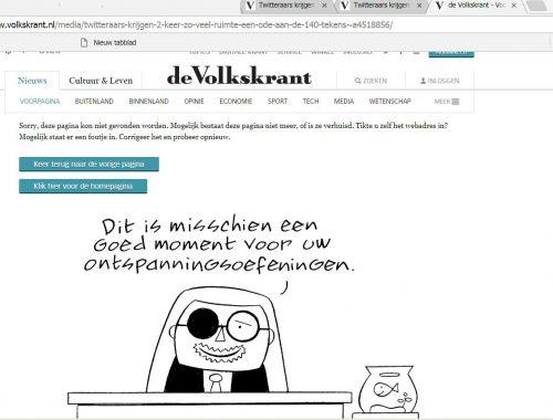 https://www.martinvrijland.nl/wp-content/uploads/2017/09/Goed-goudvis-twitter-goed-e1506595152141.jpg