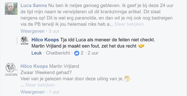 https://www.martinvrijland.nl/wp-content/uploads/2017/09/Luca-Sanna-bedreiging.png