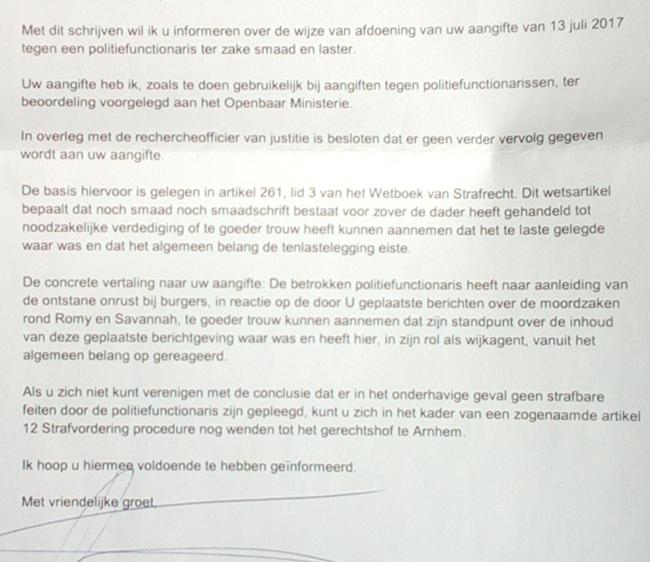 https://www.martinvrijland.nl/wp-content/uploads/2017/09/aangifte-afgewezen.png