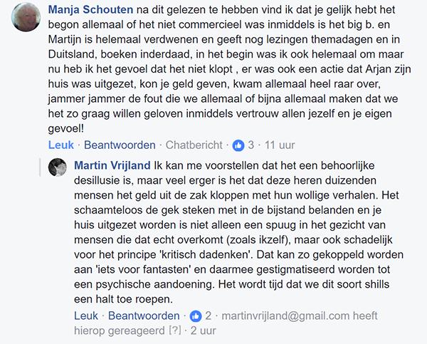 https://www.martinvrijland.nl/wp-content/uploads/2017/09/arjan-bos-reactie.png