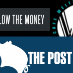 De nieuwe media: Café Weltschmerz, The Post Online, Follow the Money e.d.