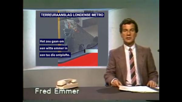 https://www.martinvrijland.nl/wp-content/uploads/2017/09/terreuraanslag-londen-witte-emmer-e1505487736979.png