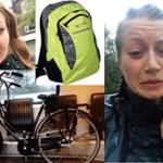 Wat moeten we vinden van de vermissing van Anne Faber?