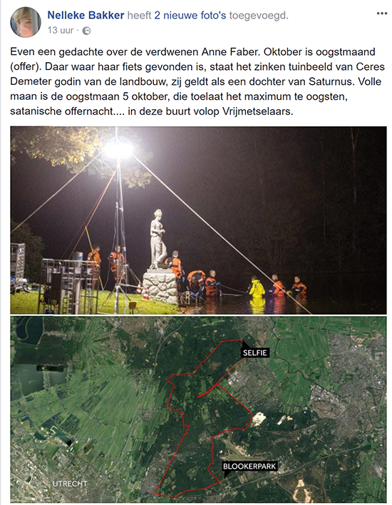 https://www.martinvrijland.nl/wp-content/uploads/2017/10/Nelleke-Bakker-Ceres.png