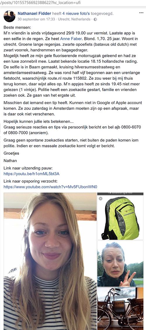 https://www.martinvrijland.nl/wp-content/uploads/2017/10/Oproep-Nathanael-Fidder-Anne-Faber.png