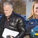 Peter R. de Vries helpt de Anne Faber psyop verder spinnen met bericht over vader slachtoffer Michael P.