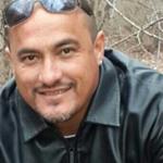 """Mitch Henriquez zaak bewijst dat de politie er is """"ter bescherming van het volk"""""""