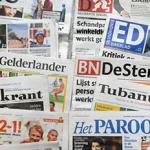 Start-up Nepnieuws-Checker biedt ontslagen journalisten De Persgroep nieuwe kans