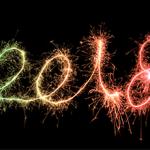 Aan alle lezers een prettige jaarwisseling en een mooie start van het nieuwe jaar