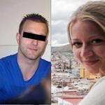 Michael P. heeft de moord op Anne Faber uitgebreid bekend: nepnieuws of feit?