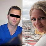 Michael P.는 Anne Faber의 살인을 광범위하게 발표했습니다 : 가짜 뉴스 또는 사실?