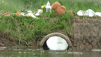 ಮಿಸ್ಸಿಂಗ್ ಸಿಬೆ ವೈಗೆರ್ಸ್: ಫೌಂಡೇಶನ್ 'ನೀವು ಸೇರಲು ಬಯಸುತ್ತೀರಾ?' zoekjemee.nl ಮೂಲಕ ಪರಿಹಾರವನ್ನು ನೀಡುತ್ತದೆ