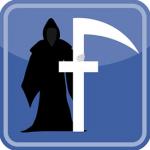Facebook cenzura: zamagljeni tekst izbjegava AI robota, običan je tekst blokiran!