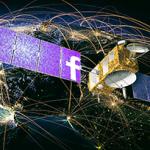 Elk kritisch geluid definitief de nek om gedraaid door Facebook: TIJD VOOR ACTIE