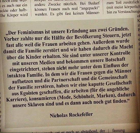 https://www.martinvrijland.nl/wp-content/uploads/2018/01/nicholas-Rockefeller-feminismus.png