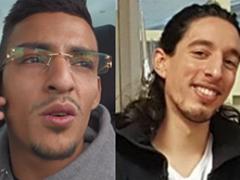 Camiel Eurlings, Boef, Ismail Ilgun, #MeToo de schijncorrectheid en het gevaar van 'de man'