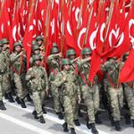 De Turkse inval in Syrië: NAVO lid vecht tegen rebellen gesteund door NAVO lid