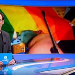 Sa e besueshme është historia e nazistit homoseksual që donte të bënte sulme ndaj homoseksualëve?