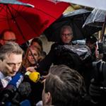 Halbe Zijlstra loog over ontmoeting met Poetin 2006, maar hij is tenminste geen racist