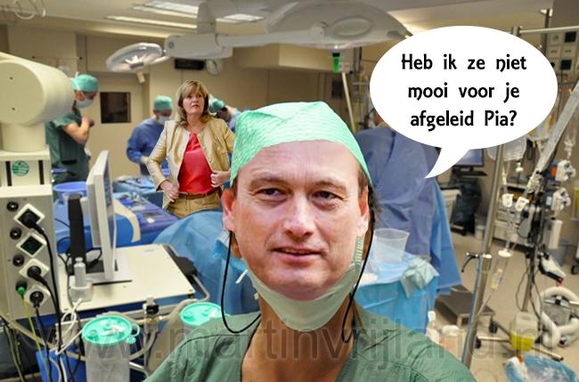 https://www.martinvrijland.nl/wp-content/uploads/2018/02/minister-Halbe-Zijlstra-treedt-af.png
