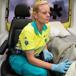 """Кожна голландська людина потенційно """"заплутана людина"""" і пасажир psychulance"""