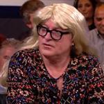 DWDD, VI, van der Gijp & Derksen en de verbouwing van VTM-journalist Boudewijn van Spilbeeck tot Bo