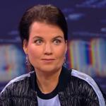 "Expert Rian van Retuusid aitab paljastada Nieuwsuur in ""DDoS rünnaku"" kirje"