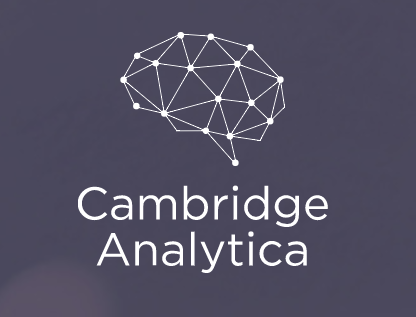 https://www.martinvrijland.nl/wp-content/uploads/2018/03/Cambridge-Analytica.png