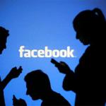 Мартин Врайланд Facebook страница премахнати за цензура и шпионаж