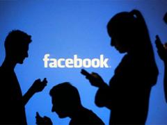 Página do Facebook de Martin Vrijland removida por censura e espionagem