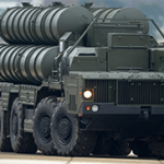 Туреччина закликає НАТО купувати протиповітряну систему S-400 на Росію, а нідерландські ЗМІ залишаються без уваги