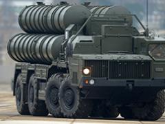 Turkije daagt NAVO uit met aanschaf S-400 luchtafweersyteem bij Rusland en de Nederlandse media zwijgen
