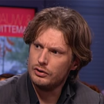 Geenstijl Bert Brussen asendab Joost - maantee koordinaator - Karhof ja Twan Huys lähevad RTL-i