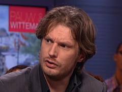 Geenstijl Bert Brussen vervangt Joost – weggejorist – Karhof en Twan Huys gaat naar RTL