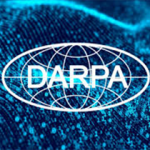 Elon Musk's company Neuralink's neural lace will come directly from DARPA (just like the internet and smartphones)
