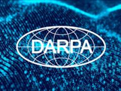 Elon Musk's bedrijf Neuralink's neural lace zal rechtstreeks van DARPA komen (net als het internet en smartphones)