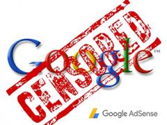 Google Adsense faʻasalaga, o le mea lea ia avea ma sui auai e faʻaauau le faitauina o tusiga