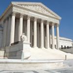 """NUcheckt: Supreme Court van """"de waarheid"""" keurt alle tegengeluid op orgaandonatie af"""